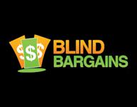 Blind Bargain
