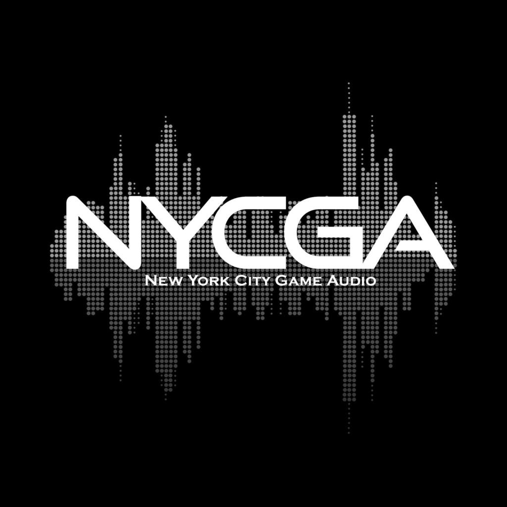NYCGA logo