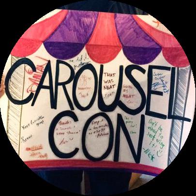 CarouselCon