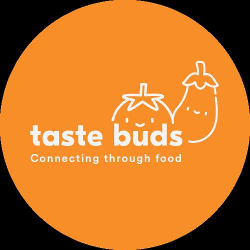 Taste Buds logo